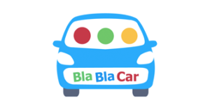 Blablacar Transportation Travel Resources