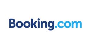 Booking.com accommodation