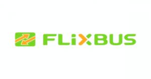Flixbus Transportation Travel Resources