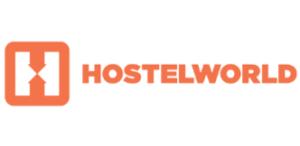 Hostelwordl Accommodation