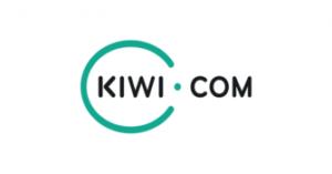 Kiwi Airfares Travel Resources
