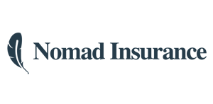 Nomad Insurance Safety Wing