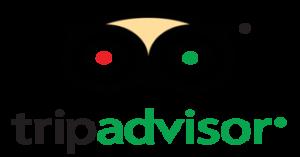 Tripadvisor Travel Resources