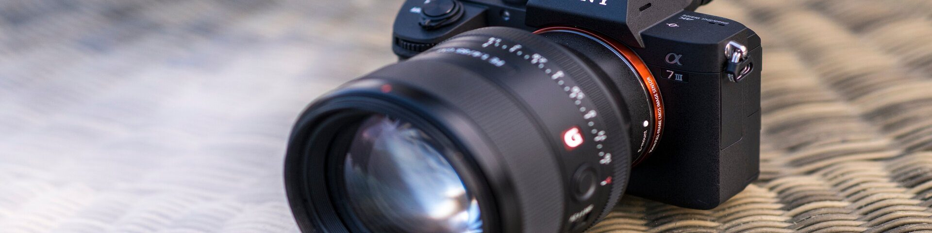 Best Travel Cameras For Any Budget