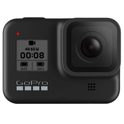 The Best Action Cameras for Travel