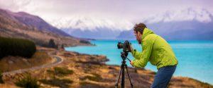 How to Take Professional Photos