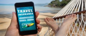Best Travel Insurance for Long-Term Travellers and Digital Nomads