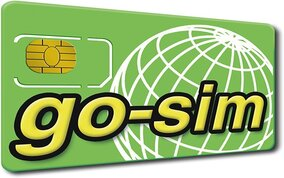 Best SIM Card for Travelling Specific Regions