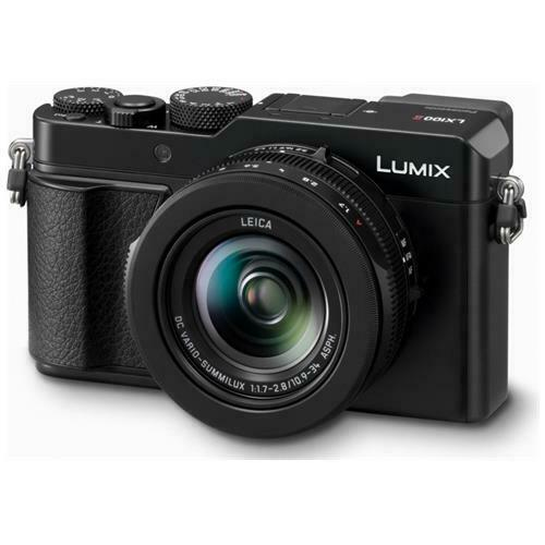 Best Travel Compact Camera under USD 800