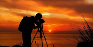Travel Photography Resources