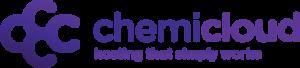 Chemicloud Hosting Logo