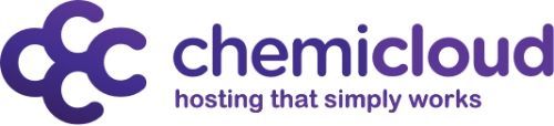 Chemicloud Best Online Business Tools for Hosting