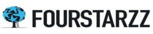 Fourstazz Media Best Influencer Marketing Tool