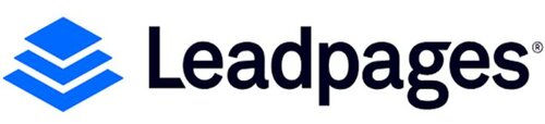 Leadpages Best Landing Page Tool
