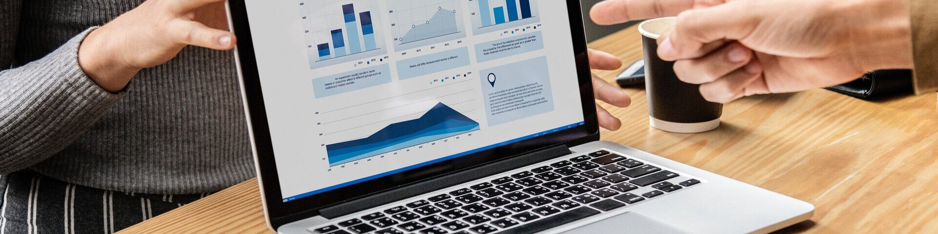 Best Marketing Tools for Online Business