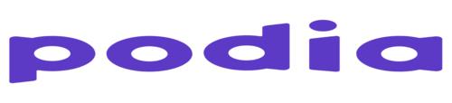 Podia Best Online Business Tools for Online Courses e Digital Download
