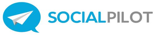 Socialpilot Best Social Media Marketing Tool