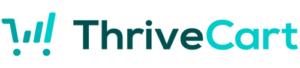 ThrieveCart Best Funnel Sales Tool