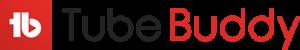 TubeBuddy Best Youtube Marketing Tool